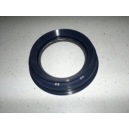 pinion oil seal rear