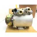 AC compressor series 1