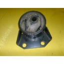 Gear Box Mount Bottom Right (Manual)