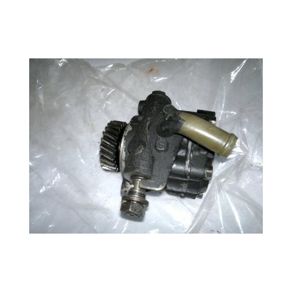 Delica L400 Power Steering Pump 4M40 Series 1 & 2