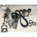 Water Pump/ Timing Belt fuel Kit