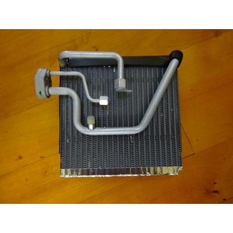 Front AC Evaporator used