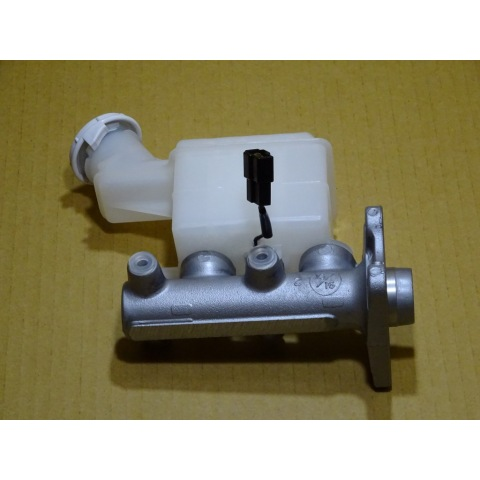 Brake Master Pump L400 Non ABS