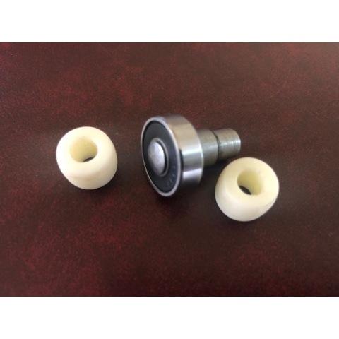 Sliding Door Roller Replacement Kit