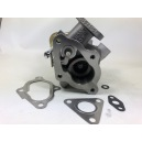 Turbo Charger new  series1 4M40 T
