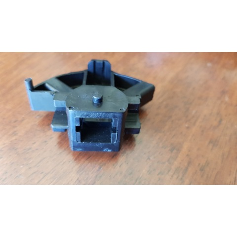 Signal switch replacement part new