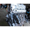 diesel engine 4M40 turbo 2.8 litre exchange