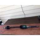 Delica D5  Front Drive Shaft Right