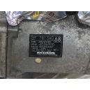 Mitsubishi Delica  D5 AC compressor