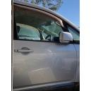 Mitsubishi Delica  D5 Driver side door