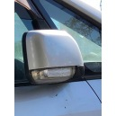 Mitsubishi Delica  D5 Driver side Mirror