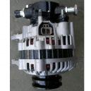 Alternator 12V 90AMP with Brake Pump