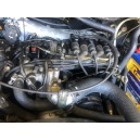 Delica V6 engine 6G72