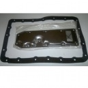 Auto transmission filter kit Series I