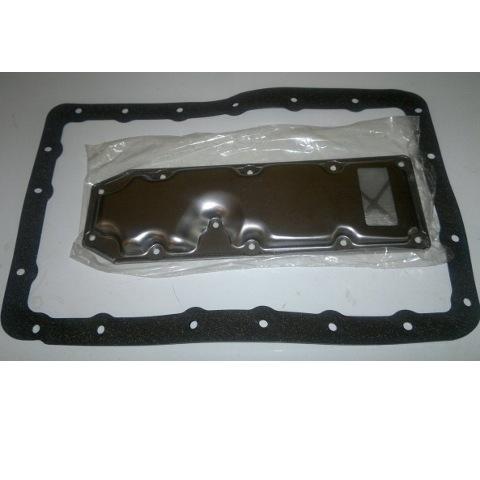 Auto transmission filter kit Series I