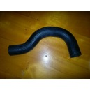 Radiator top hose